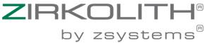 zsystems-logo